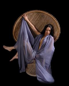 Ethnies Femmes poses diverses Mini_30377774513688