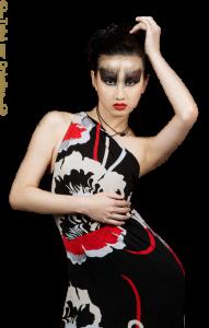 Tubes Femmes-Galerie n°2 Mini_307839112343733