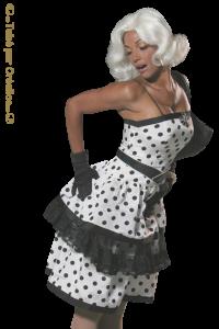 Tubes Femmes-Galerie n°1 - Page 32 Mini_31135450302334
