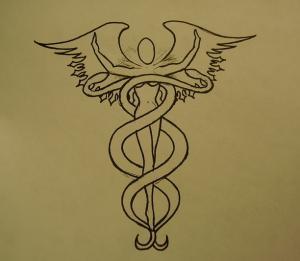 Avez-vous un persing ou un tatouage? Mini_336882Caduceus_by_BluWntrHrizn