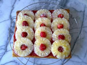 carrés fraise coco Mini_34241206062010379