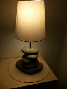 Lampe en galet du gave Mini_344509IMG_0389