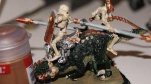 Monteur de Sang Froid (roi des tombes) Mini_348393DSC1967