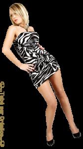 Tubes Femmes-Galerie n°2 Mini_350216107660608