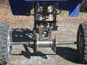 préparation chassis - Page 2 Mini_35152S5000737
