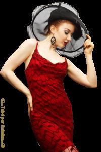 Tubes Femmes-Galerie n°1 - Page 32 Mini_361014110384292