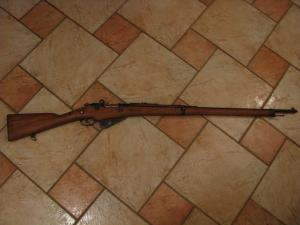 Hoovers rifles Mini_372282IMG_2666