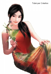 Asie-Poses diverses - Page 2 Mini_379420r8a1z9sf
