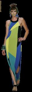 Tubes Femmes-Galerie n°2 Mini_38335990755663