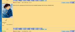La signature ne s'affiche pas pour tous les membres Mini_386857Image2