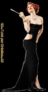 Tubes Femmes-Galerie n°1 - Page 32 Mini_394034121230467