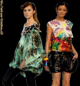 Tubes Femmes-Galerie n°2 Mini_39939587183163
