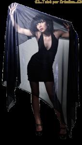 Tubes Femmes-Galerie n°1 - Page 32 Mini_402510118826061