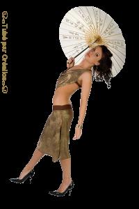 Tubes Femmes-Galerie n°2 Mini_40702893153747