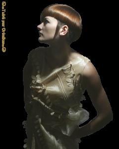 Tubes Femmes-Galerie n°1 - Page 31 Mini_42578312610