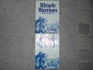 L'argus des Jeux Sega Master System - On en discute - Page 6 Mini_426617CIMG2435