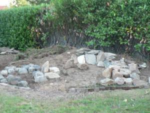 spot de jardin dans le 49 - Page 4 Mini_444701P1020070