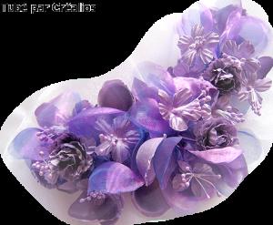 Fleurs Mini_44647395206354