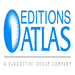Editions Atlas