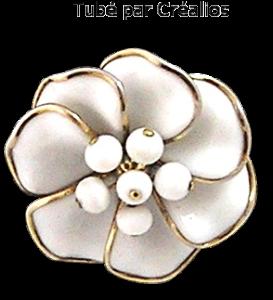 Bijoux divers Mini_471383fbroche_vintage_Trifari_BR12_1