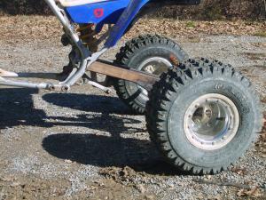 préparation chassis - Page 2 Mini_476058S5000736