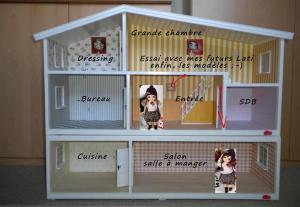 Petite villa pour mes Yellows (p5 bas) Mini_478676essai4