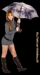 Tubes Femmes-Galerie n°2 Mini_495608107372867