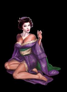 Asie-Poses diverses Mini_4957367xi47xf4