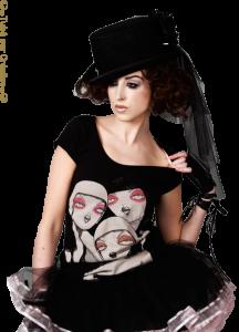 Tubes Femmes-Galerie n°2 Mini_502708104795726