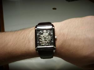 choix d'une montre open (mécanisme apparent) Mini_504099festina_2