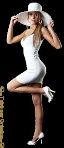 Tubes Femmes-Galerie n°2 - Page 2 Mini_512202112960488