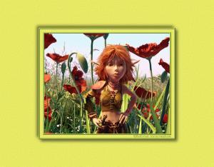 """Arthur et les minimoys """"fond d'écran"""" Mini_516928arthur_minimoys"""