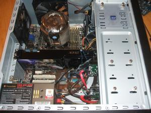 la pychocat machine  Mini_544634DSCF1089