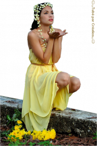 Ethnies Femmes poses diverses - Page 2 Mini_54494475237843