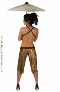 Tubes Femmes-Galerie n°2 Mini_58300293288938