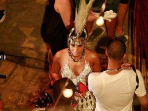 Put it in a love song - Alicia Keys & Beyonce - Page 2 Mini_64479164330630_266c3a7772ba86ff59d71823fdd8b03e.4b71f9f9_scaled