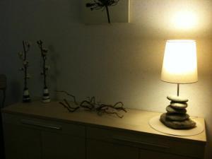 Lampe en galet du gave Mini_664376IMG_0388