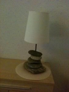 Lampe en galet du gave Mini_795698IMG_0387
