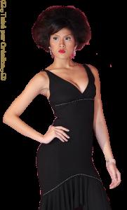 Tubes Femmes-Galerie n°2 - Page 2 Mini_796438113698484