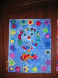 jolis fleurs Mini_801913KIF6953