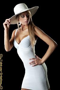 Tubes Femmes-Galerie n°2 - Page 2 Mini_803249112933597