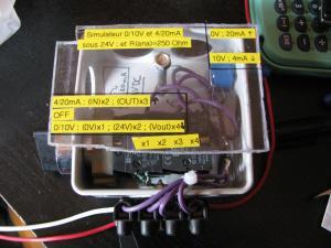 Générateur 0/10V - 4/20mA Mini_823114IMG_0511