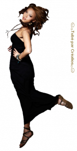 Asie-Poses diverses - Page 2 Mini_829559120436286