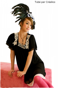 Asie-Poses diverses Mini_8456694019890