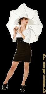 Tubes Femmes-Galerie n°2 Mini_888337105534220