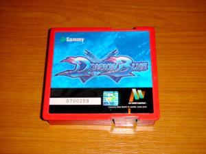 [VDS] Dolphin Blue, Samurai Sprits 6, etc (baisse de prix) Mini_889828DSC01297