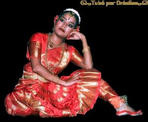 Ethnies Femmes poses diverses - Page 2 Mini_89572389328341