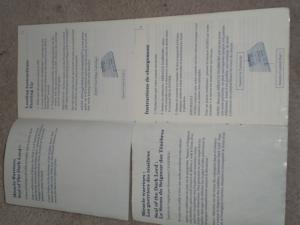 L'argus des Jeux Sega Master System - On en discute - Page 6 Mini_915881CIMG2438
