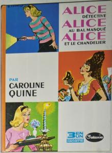 Alice, Eo et bibliothéque de la jeunesse Mini_933968Alice_Galaxie