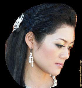 Asie-Visages - Page 5 Mini_944152116672273